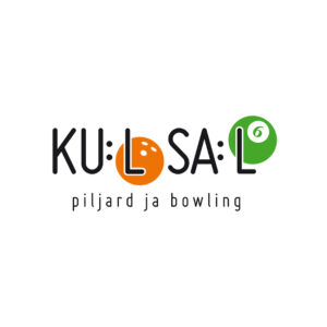 Kuulsaal_logo_UUS_resized_rgb