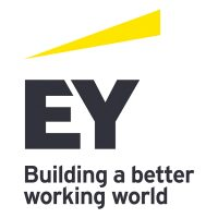 Ernst & Young Baltic AS