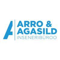 Arro & Agasild Inseneribüroo OÜ