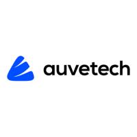 Auve Tech