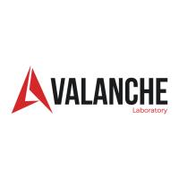 Avalanche Laboratory OÜ