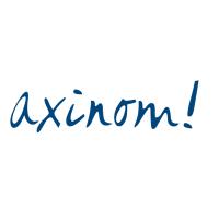 Axinom Eesti OÜ