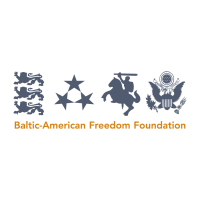 Baltic-American Freedom Foundation