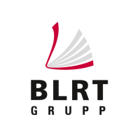 BLRT Grupp AS