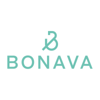 Bonava Eesti OÜ