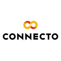 AS Connecto Eesti