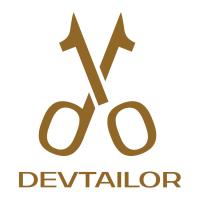 Devtailor OÜ