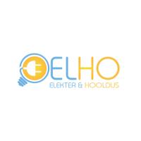 Elekter & Hooldus OÜ