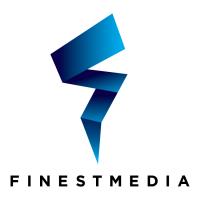 Finestmedia
