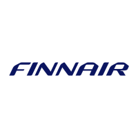 Finnair Business Services