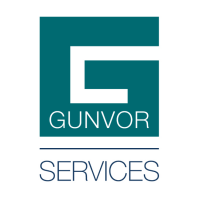 Gunvor Services AS