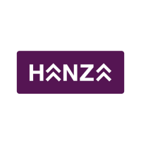 HANZA Mechanics AS