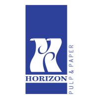 Horizon Tselluloosi ja Paberi AS