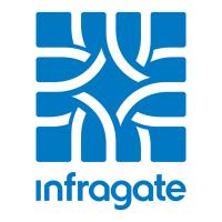 Infragate Eesti AS