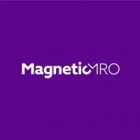 Magnetic MRO