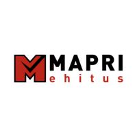 Mapri Ehitus OÜ