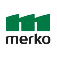 Merko Ehitus Eesti AS