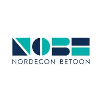 Nordecon Betoon OÜ / NOBE