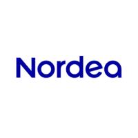 Nordea Bank ABp Eesti filiaal