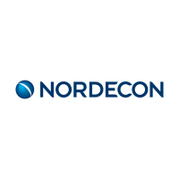 Nordecon AS