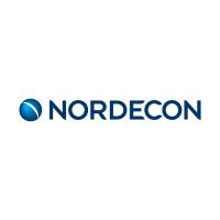 Nordecon AS
