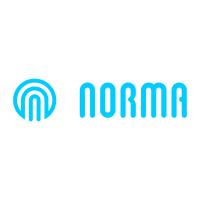 Norma AS