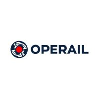 Operail