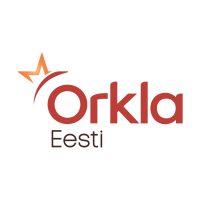 Orkla Eesti AS