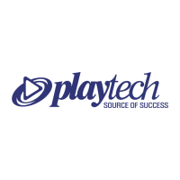 Playtech Estonia OÜ