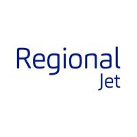 Regional Jet OÜ