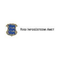 Riigi Infosüsteemi Amet