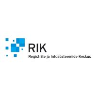 Registrite ja Infosüsteemide Keskus