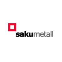 AS Saku Metall
