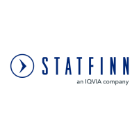 StatFinn