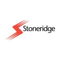 Stoneridge Electronics AS