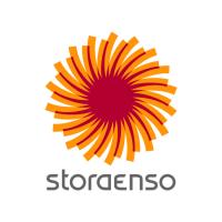 Stora Enso Eesti AS