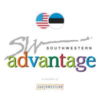 Southwestern Advantage Eesti