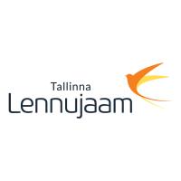 AS Tallinna Lennujaam