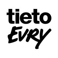 Tieto Estonia AS
