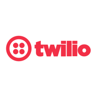 Twilio Estonia