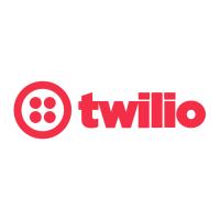 Twilio Estonia