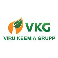 Viru Keemia Grupp AS